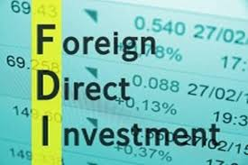 global fdi confidence index