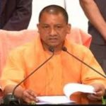 yogi cabinet ends interview