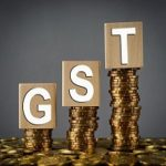 gst council finalized Tax rates of 80 to 90% of the items