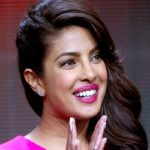 priyanka chopra former miss world became skill India brand ambassador