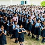 decision to remove no detention rule in schools
