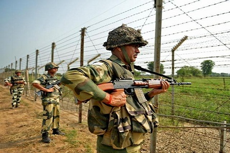 Humraaz - App For Soldiers by Indian Army