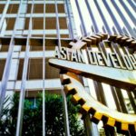 Asian Development Bank lending to India