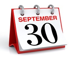 September-30-current-affairs-today