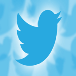 twitter may double its tweets Character Limit from 140 to 280