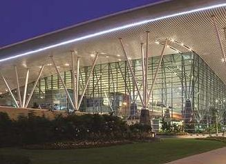 Bengaluru going to be first Aadhaar-enabled airport