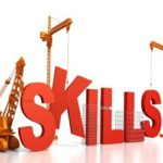 Rajasthan became first State to introduce Skill Development Programme