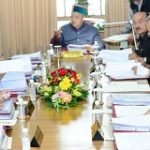 Senior Citizen Health Insurance Scheme by Himachal Pradesh
