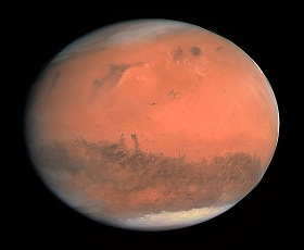 mars-red-planet
