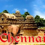 Chennai added in UNESCO's Creative Cities Network