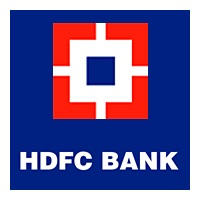 HDFC Bank Made RTGS, NEFT online transactions free