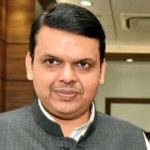 Maharashtra govt to set up village climate resilient committees