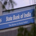 SBI reduced home and auto loans interest