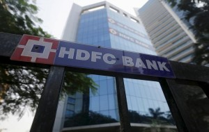 SmartUp Zones across country To be Setup by HDFC Bank