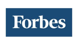 Four Indian sportspersons in Forbes India 30 Under 30 list