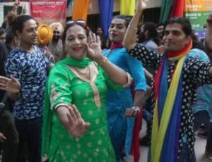 Maharashtra to Become First Indian State To Have Transgender Welfare Board