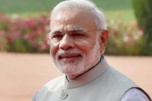 PM Narendra Modi Pens 'Exam Warriors' Ahead Of Board Exams