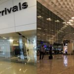 Mumbai And Delhi Best Airports in world