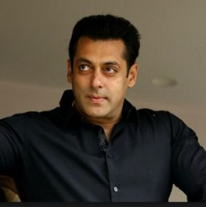 Salman Found guilty