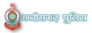 Download Chhattisgrah Police Constable Physical Date