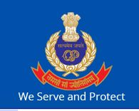 Odisha Police Constable Result Select list