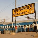 UP Cabinet approved Renaming Mughalsarai tehsil